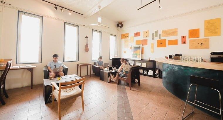 空室対策としてのシェアハウス転用|リスクから成功事例まで
