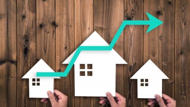 賃貸アパート・マンションの空室対策!家賃を下げずに入居者を増やす6つの方法