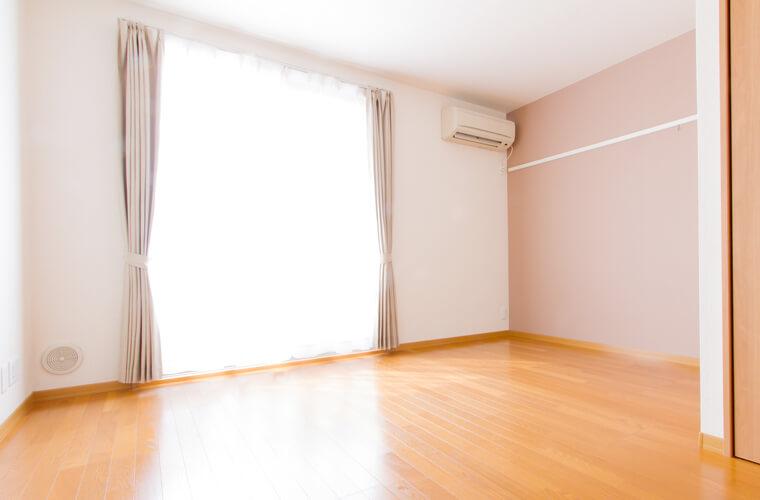 築年数の古いボロアパートを蘇らせるおすすめの空室対策とは