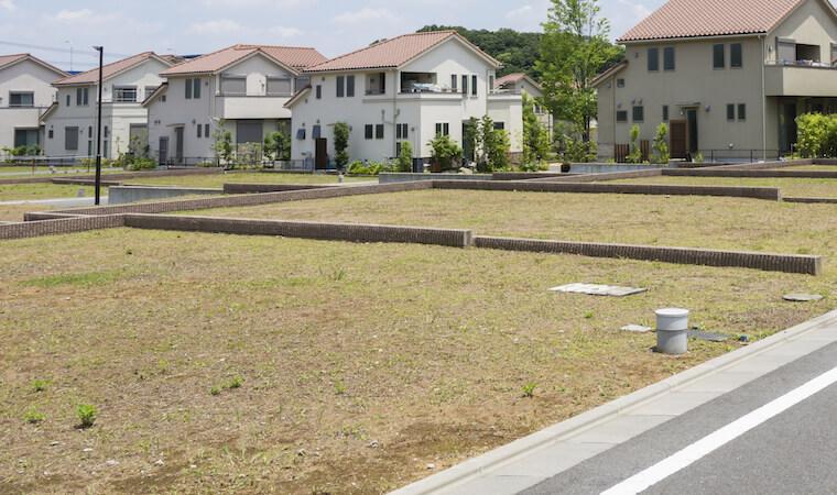有効な土地活用の方法11選|特徴からメリット・デメリットまで解説