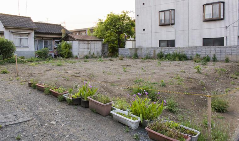 空き地の有効な活用方法を立地条件&目的別に詳しく紹介!