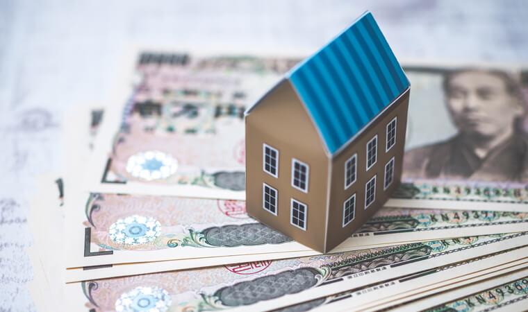 家賃滞納が発生した場合の対処法は?対応の流れから滞納リスクを防ぐ方法まで