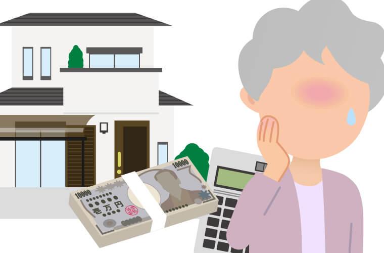 家賃未払いに対する支払いの催促方法と督促のタイミング