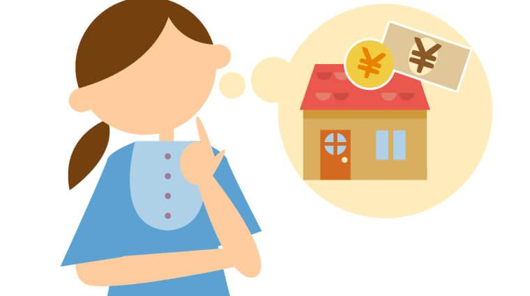 家賃滞納を防ぐための対策