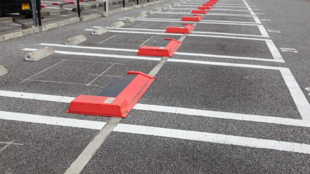 土地活用に駐車場経営が最適な場合とは?種類や経営方式と長所・短所