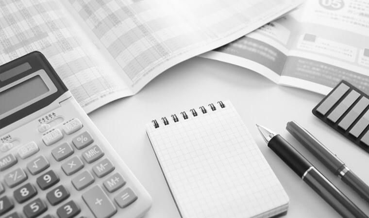 更新料の目安と算出方法