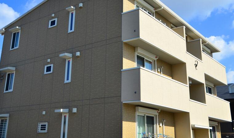 アパート・マンション経営でローンを組む時の必要知識と経営を成功に導く7つのローン戦略