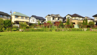 土地なしでも賃貸経営は可能!土地購入から不動産投資をするメリットと始め方