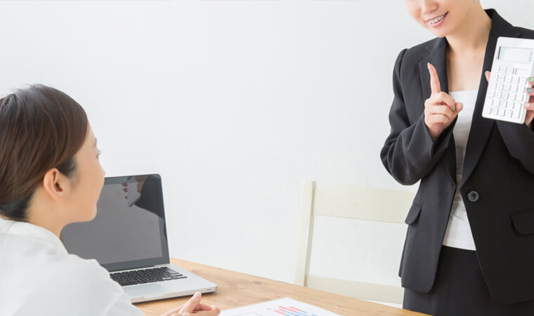 賃貸経営で成功するための5つの投資・運営ポイント