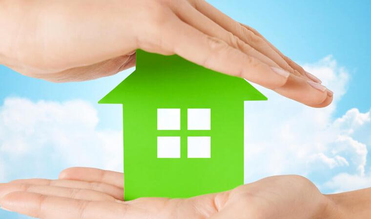 賃貸アパート・マンション経営向け火災保険の3つの種類と補償内容