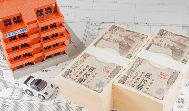 マンション売却時の失敗事例とその対策
