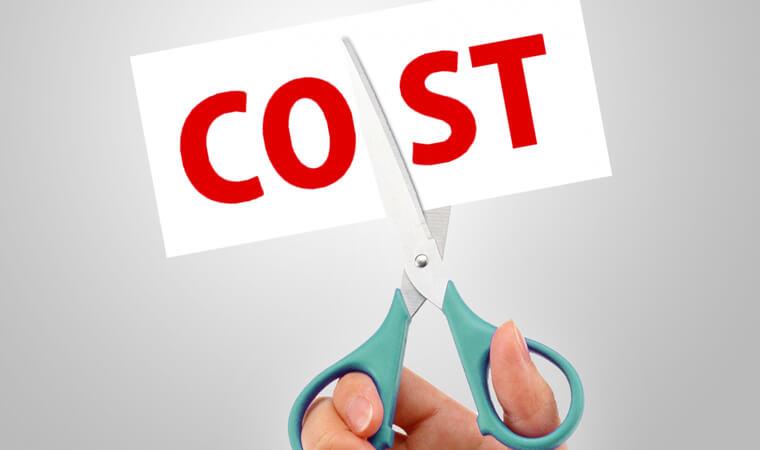 低コスト・入居者目線がポイント!リフォーム・リノベーションを成功させるコツ